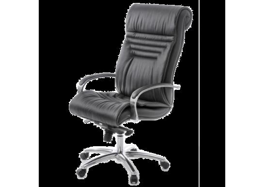 Кресло руководителя Вип