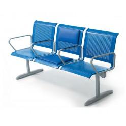 Сиденье многоместное Флайт