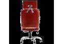Кресло руководителя Кинг