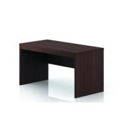 Стол прямой Ш1300,1500*Г700*В750