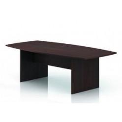 Конференц-стол 2400*1200*750