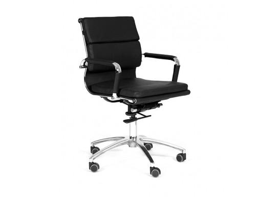 Кресло для руководителя 128 М