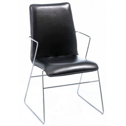 Кресло Андерс