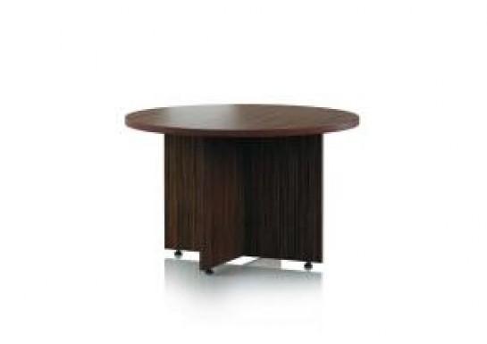 Конференц-стол Ш1200*Г1200* В750