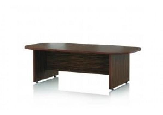 Конференц-стол Ш2400*Г1200* В750