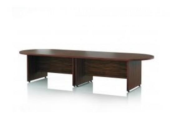 Конференц-стол 3440*1200*750