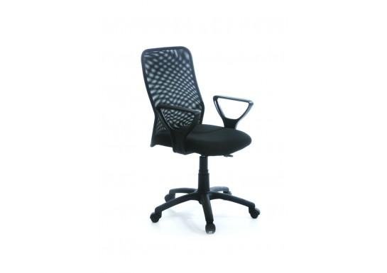 Кресло руководителя Альфа