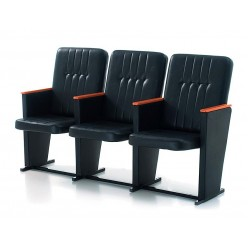 Кресла театральные