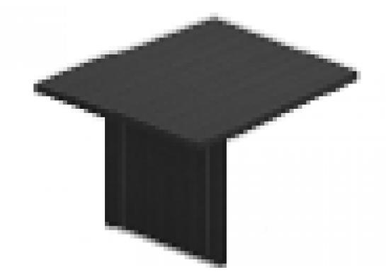 брифинг-приставка 100*110*73