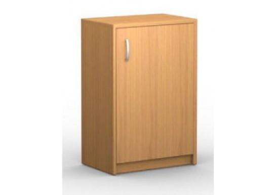 Шкаф средний закрытый 364*366*1212