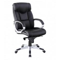 Кресло для руководителя Albert (усиленное)