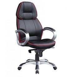 Кресло руководителя F (усиленное)