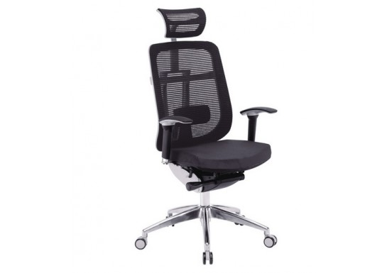 Офисное кресло Erte