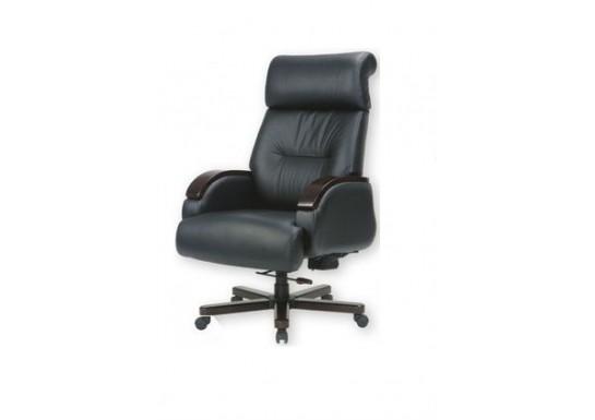 Кресло руководителя Echair-403 ML