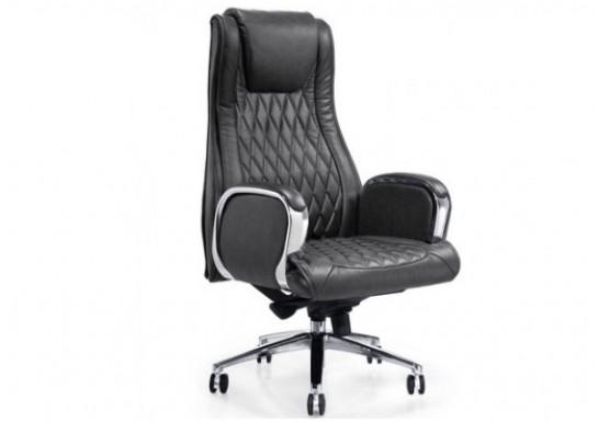 Кресло руководителя Echair-518