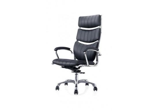 Кресло руководителя ECHAIR-520 MPU