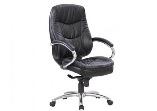 Кресло руководителя EChair CS-620Е-6 к/з
