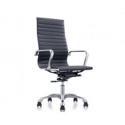 Кресло руководителя EChair-705 TPU к/з