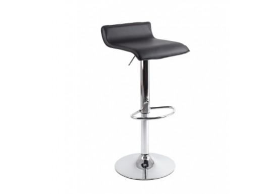 Барныйй стул Krim