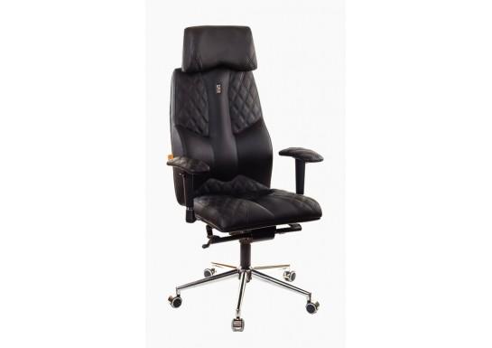 Кресло руководителя Bussines