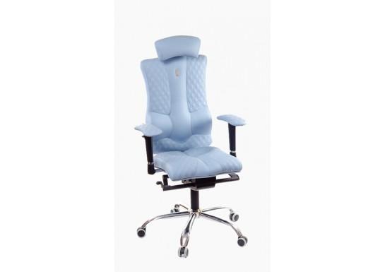 Кресло руководителя Elegance