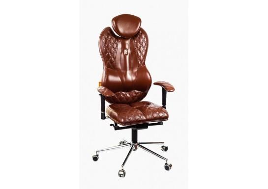 Кресло руководителя Grande