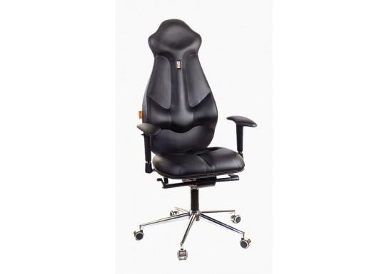 Кресло руководителя Imperial