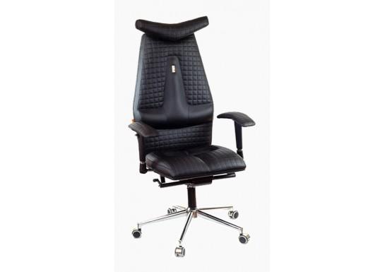Кресло руководителя Jet