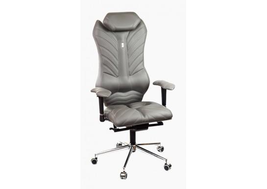 Кресло руководителя Monarh