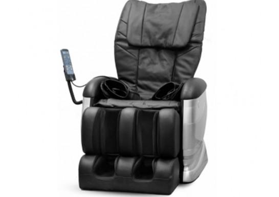 Массажное кресло Belberg функциональное