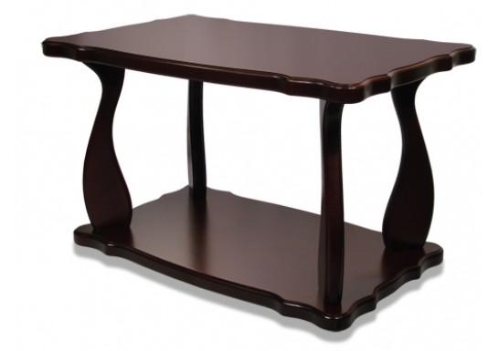 Стол Комфорт-4