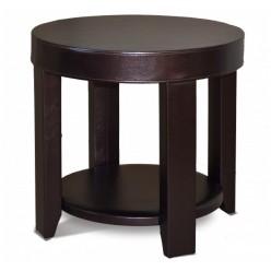 Стол Сакура-1