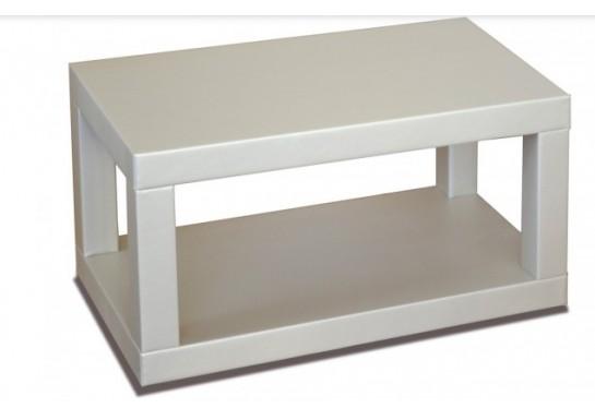 Стол Сакура-2