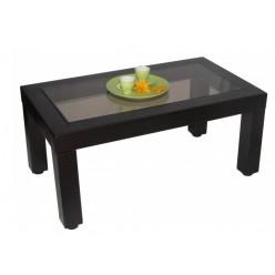 Стол Сакура-3