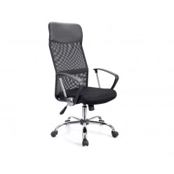 Кресло руководителя 139 fx