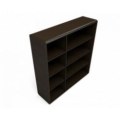 Шкаф (тремпель для гардероба — в комплекте) 154.8х46х164.8