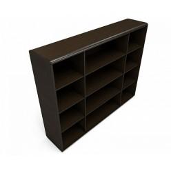 Шкаф (тремпель для гардероба — в комплекте) 205х46х164.8