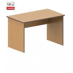 Стол, цв. клён медисон, 80х70х75