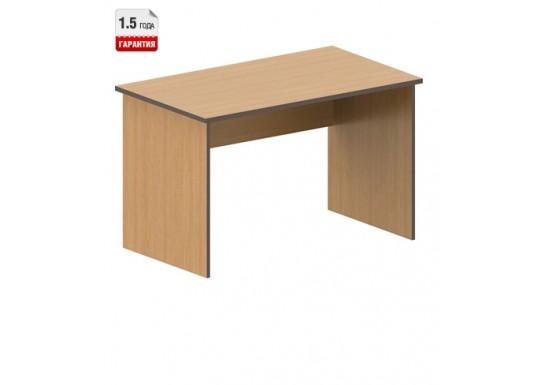Стол, цв. клён медисон, 160х70х75