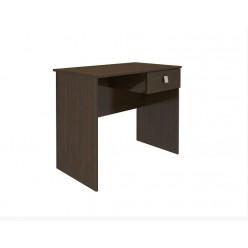 Стол туалетный, цв. венге, 90х53х75