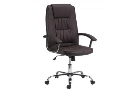 Кресло для руководителя 330