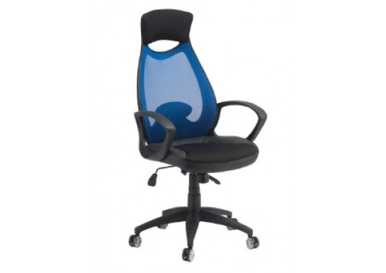 Кресло руководителя 6060
