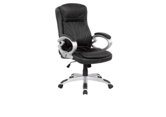 Кресло руководителя 7019
