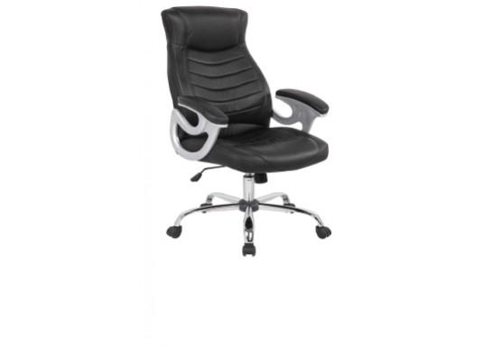 Кресло руководителя 7020