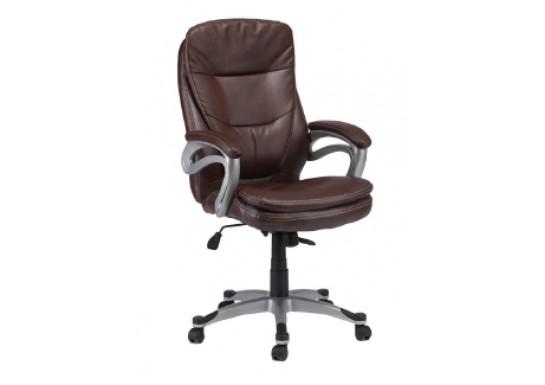 Кресло руководителя 7174