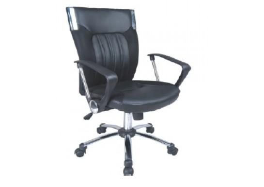 Кресло руководителя 895