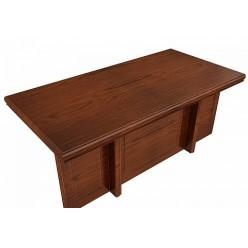 Стол руководителя 2000x1000x780