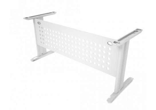 Металлокаркас для стола 120 cм