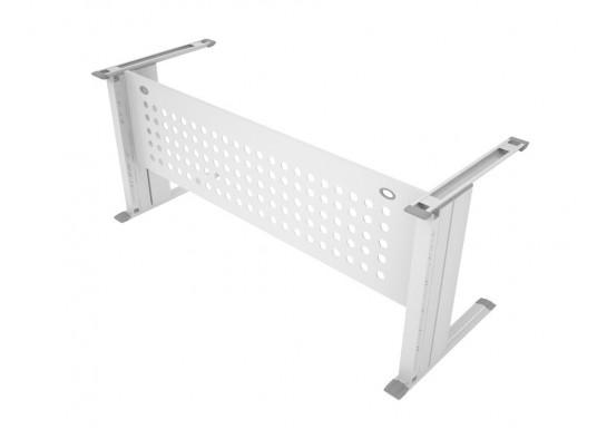 Металлокаркас для стола