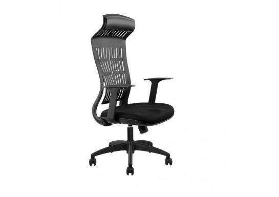 Кресло руководителя Stark